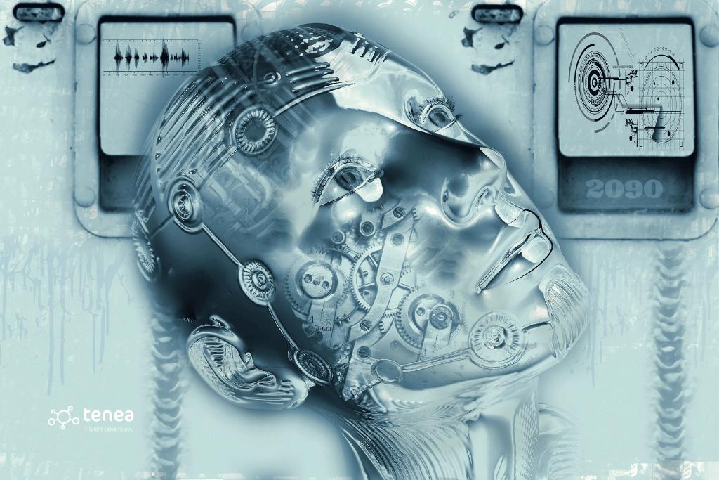 ¿Cuál es el impacto de la IA en la sociedad?